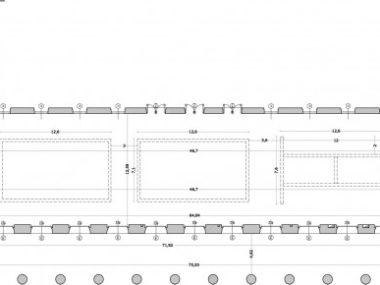 Planimetria-Spazio-Novecento-710×290