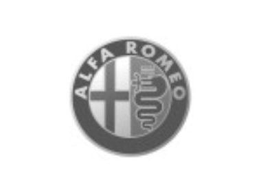 alfaromea-150×150