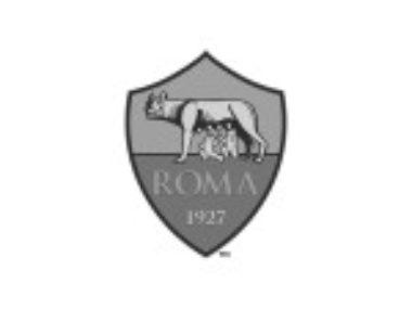 asroma-150×150