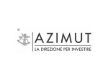 azimut-150×150