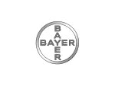 bayer-150×150