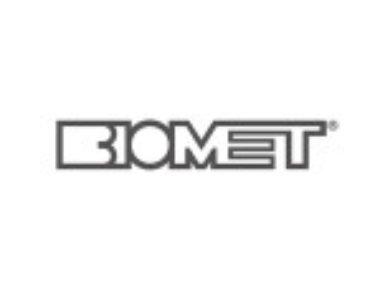 biomet-150×150