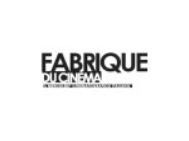 fabriqueducinema-150×150