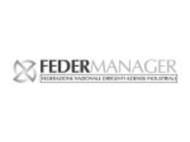 federmanager-150×150