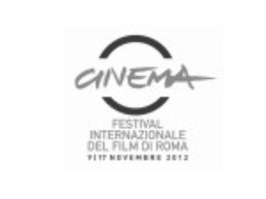 festivalintfilmrm-150×150
