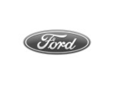 ford-150×150