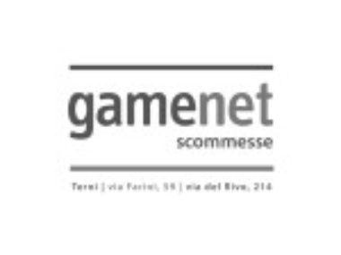 gamenet-150×150