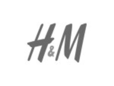 hm-150×150