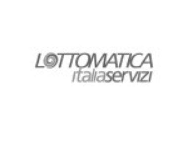 lottomatica-150×150