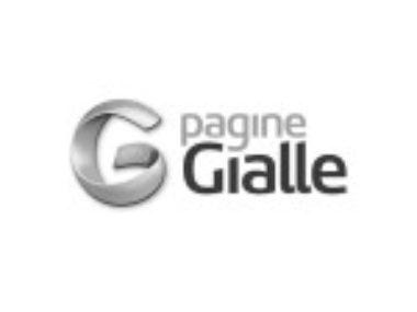 paginegialle-150×150
