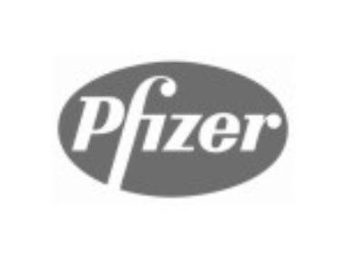 pfizer-150×150