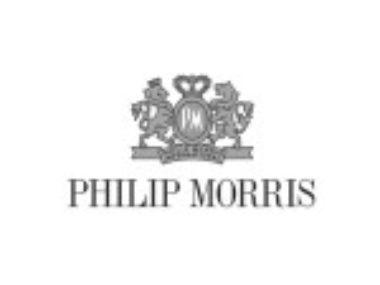 philip-morris-150×150