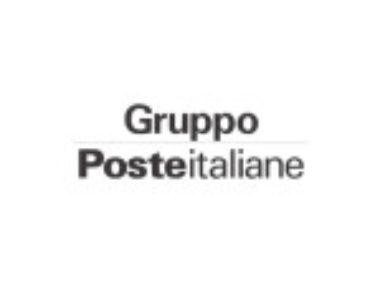 posteitaliane-150×150