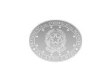 presidenzaconsiglio-150×150