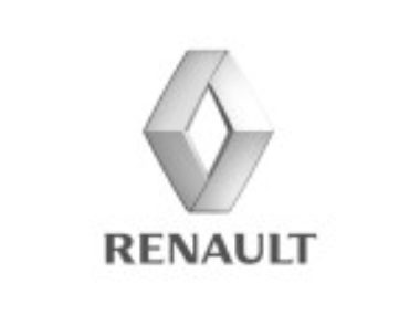 renault-150×150