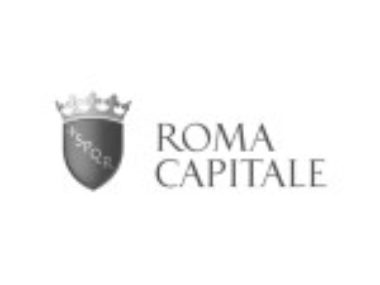 romacapitale-150×150