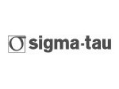 sigma-tau-150×150