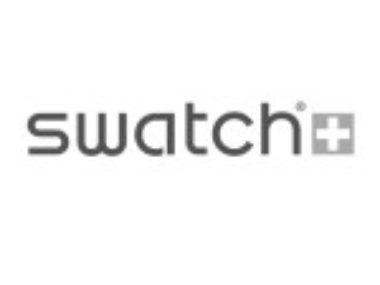 swatch-150×150