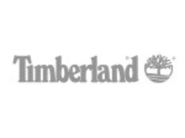 timberland-150×150
