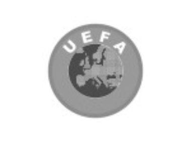 uefa-150×150