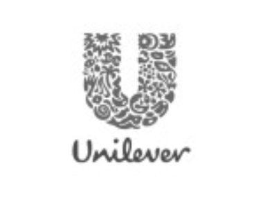 unilever-150×150