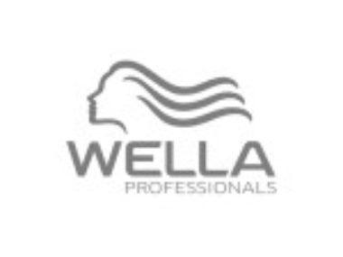 wella-150×150